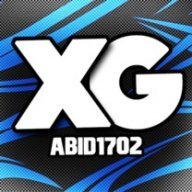 XtremeAbid1702