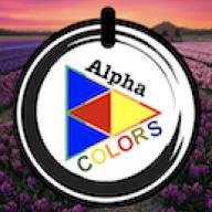 AlphaColors