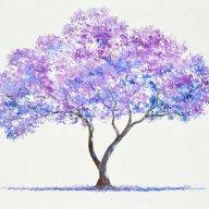 Blossom_Boop